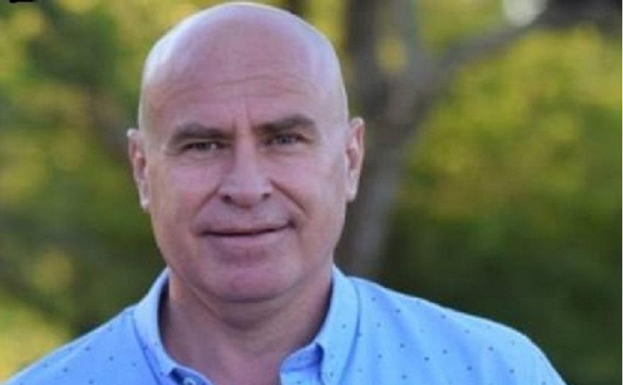 Intendente electo de Cambiemos pide la intervención del TdC en Sauce de Luna - Análisis Digital