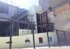 Casa Boulevard/Sala Metamorfosis