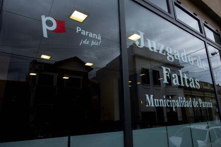 Moratoria municipal
