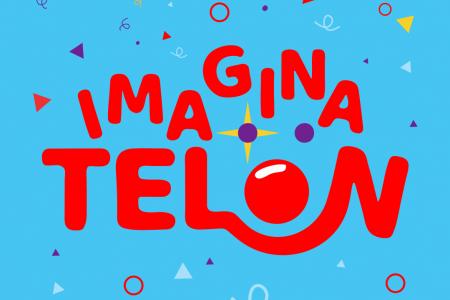 ImaginaTelón