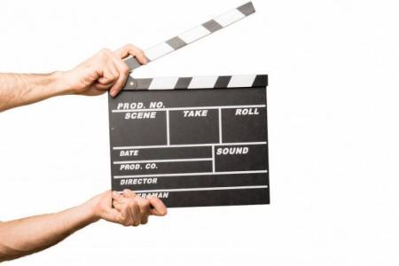 Crisis en la industria del cine