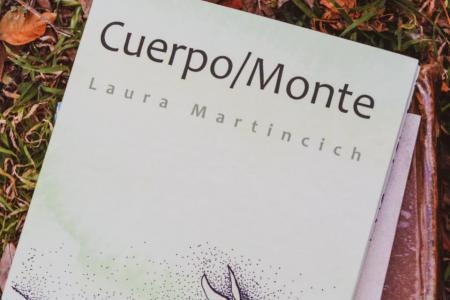 """""""Cuerpo/Monte"""""""