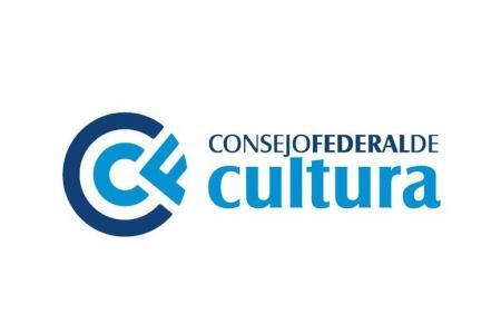 Consejo Federal de Cultura