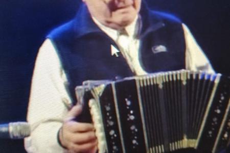 Claudino Mela