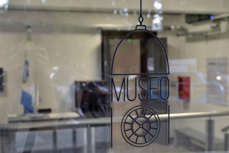 Noche de los Museos Entrerrianos