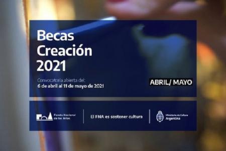 Fondo Nacional de las Artes