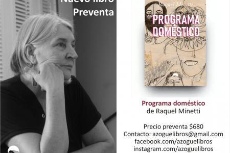 Programa Domestico