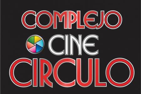Complejo de Cines Rex y Círculo