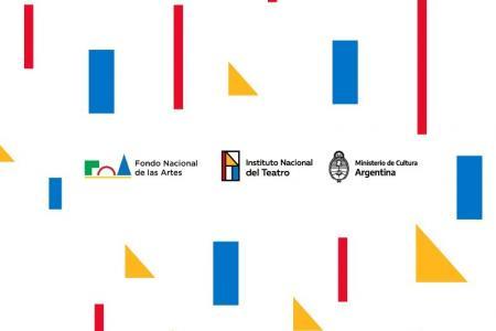 El INT y el FNA evalúan otorgar préstamos al sector de las artes escénicas