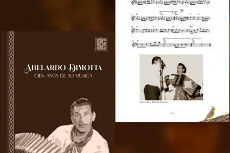 Abelardo Dimotta