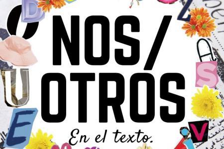 """""""Nos/Otros en el texto"""""""