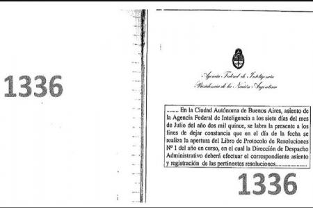 documento AFI
