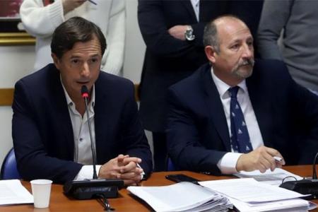 La iniciativa fue consensuada en base a diferentes proyectos entre Cambiemos, y la oposición, y eso permitió firmar un dictamen en la comisión de Legislación General, que conduce el macrista Daniel Lipovetzky, con un amplio respaldo político.