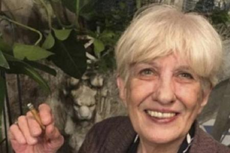 Ana Bertolini