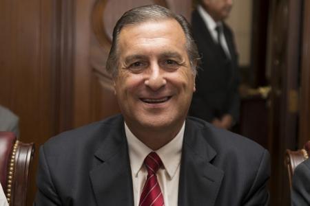 Ángel Rozas