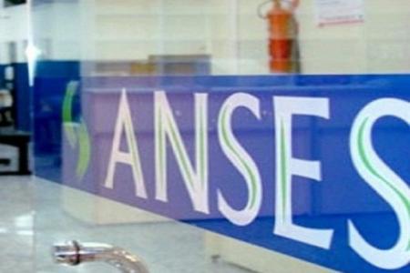 ANSeS comenzará a pagar el viernes el Ingreso Familiar de Emergencia