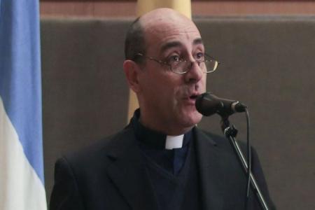 Víctor Fernández