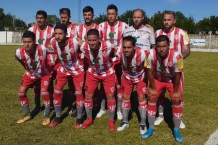 Atlético Paraná afianzó su liderazgo en Federal y Sportivo Urquiza logró un agónico empate