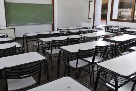 Un estudio gremial analizó el escenario previo a la paritaria docente provincial