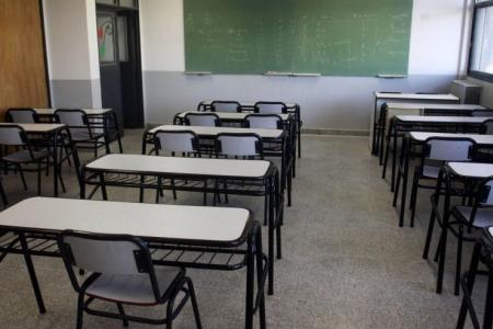 Salarios docentes.