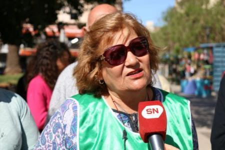 Juana Ávalos