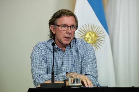 Juan José Bahillo