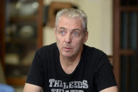 Marcelo Barsuglia