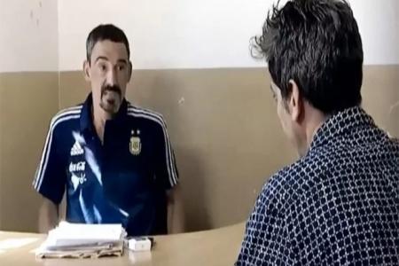Bebote Álvarez