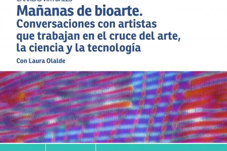 """Mañanas de Bioarte"""