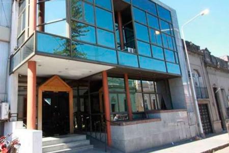 Reforma judicial: el CAER instó a una amplia convocatoria para realizar aportes al texto