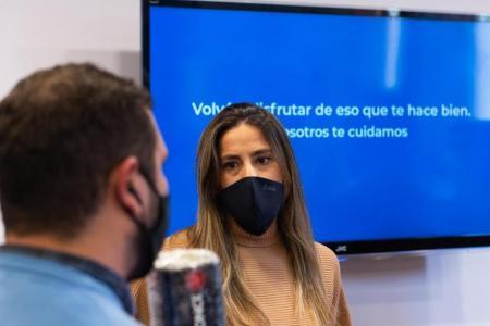 Camila Farías