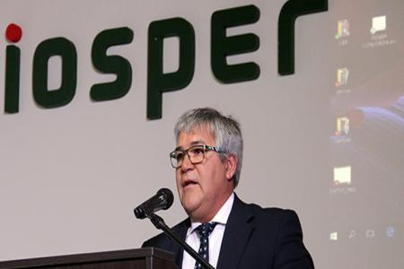 Fernando Cañete