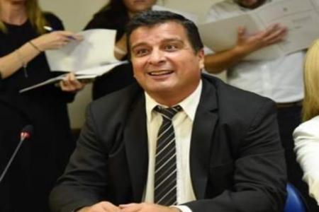 Marcelo Casaretto