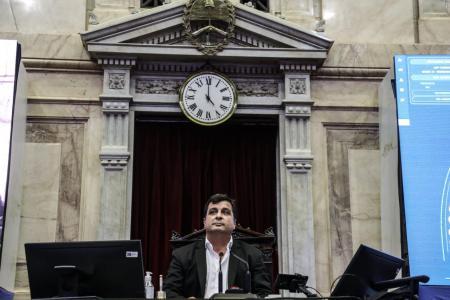Marcelo Casaretto (Foto: Twitter)
