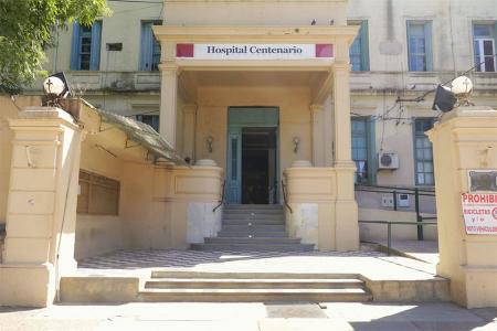 En el marco del brote de casos confirmados de COVID-19 en los últimos días, la Municipalidad de Gualeguaychú prohibió la realización de variadas actividades en la ciudad hasta el viernes 17 de julio.