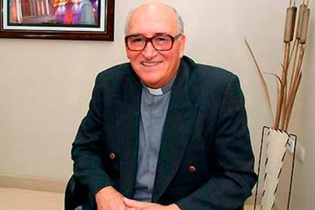 José Ceschi