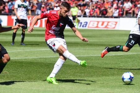 Superliga: en Santa Fe y Avellaneda se abrirá la última fecha de 2019