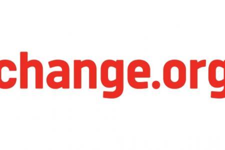 Para promover el debate electoral, referentes de la plataforma Change estarán en Paraná