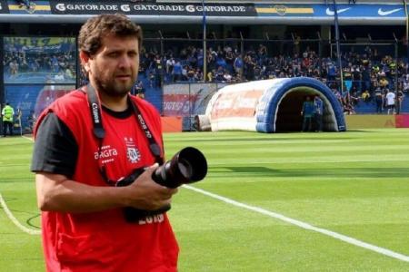 Marcelo Miño