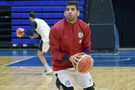 Luciano González 2