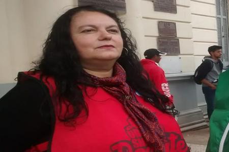 Susana Cogno