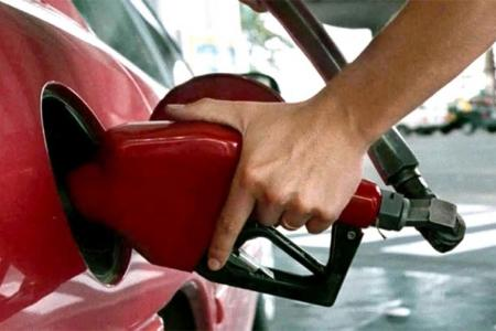 Las petroleras estiman que los valores actuales tienen un retraso del cinco por ciento.