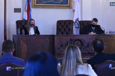 El Concejo Deliberante de Paraná sesionará este martes