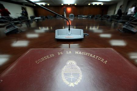 El Consejo de la Magistratura le pidió a la Corte que rechace el per saltum