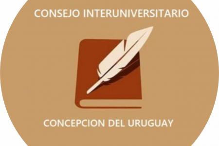 Consejo Interuniversitario de Concepción del Uruguay