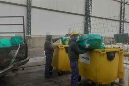 La Cooperativa de Trabajo Del Sol de Gualeguay reclama a la Municipalidad un predio y pidió que el gobernador Gustavo Bordet interceda a su favor.