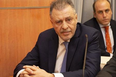 La Cámara confirmó los procesamientos de López, De Sousa y Sanfelice