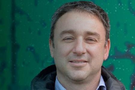 El jefe médico de Sportivo Belgrano de San Francisco dio positivo de coronavirus