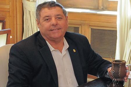 Alfredo De Angeli