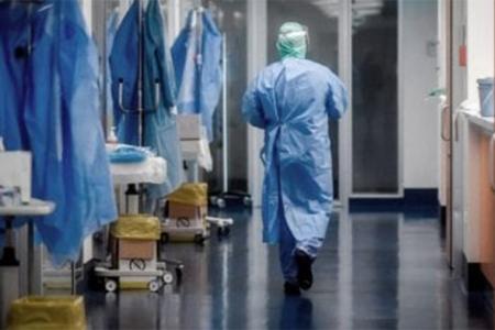 El Ministerio de Salud de Entre Ríos, indicó que en la jornada de hoy se registraron 30 fallecimientos en la provincia asociados al Covid-19.